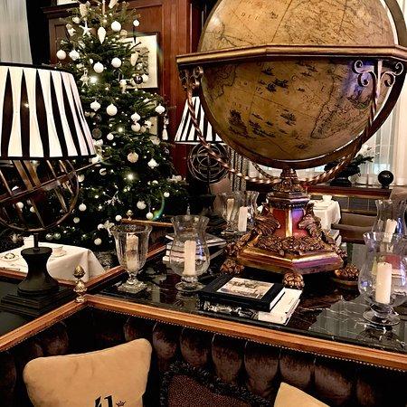 Hotel 41: photo0.jpg