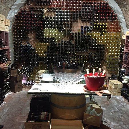 Grotto della Salute: photo1.jpg