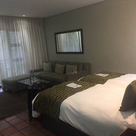 Skukuza, South Africa: photo2.jpg