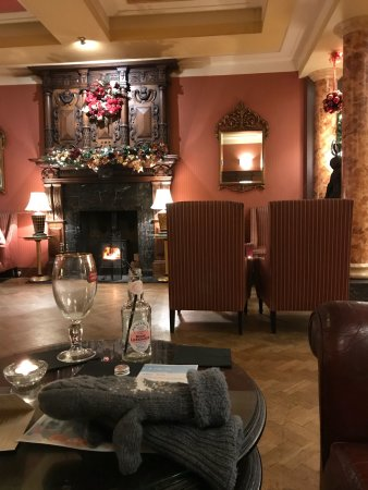 The Grand Hotel: photo1.jpg