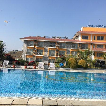 Waterfront Resort Hotel: photo6.jpg