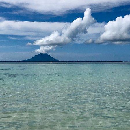 Bunaken National Marine Park: photo0.jpg