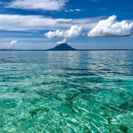 Bunaken National Marine Park: photo1.jpg