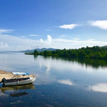 Bunaken National Marine Park: photo2.jpg