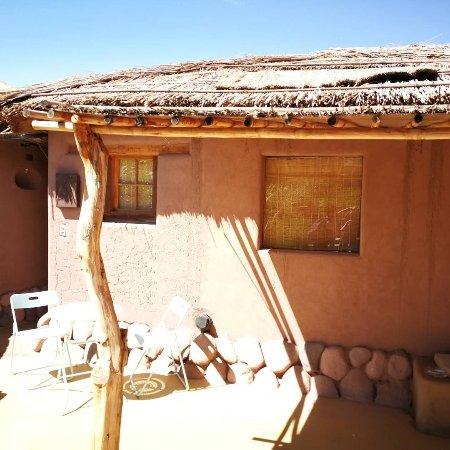 Altiplanico Atacama: IMG_20171223_220835_480_large.jpg