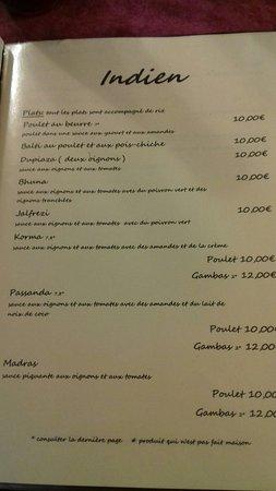 Labastide-Rouairoux, Frankreich: 20171230_125144_large.jpg