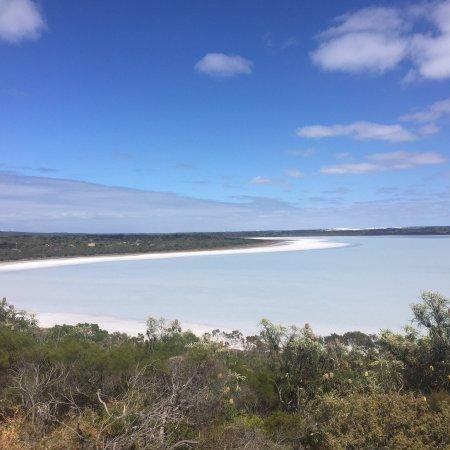 Nature S Own Australia Address