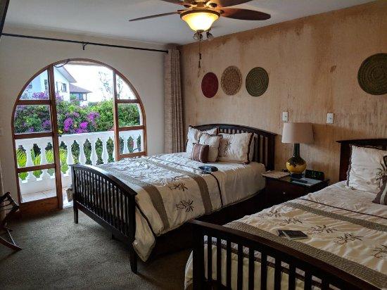 Hotel Buena Vista: IMG_20171229_150143_large.jpg