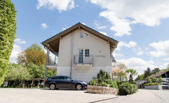 Gästehaus Sedlmair Foto