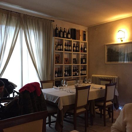 La casa di francesca castiglione del lago restaurant - La casa di francesca ...