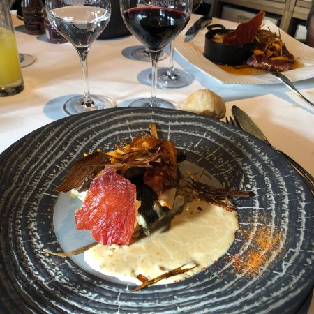 Restaurant Le Savoie: photo0.jpg