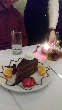 Da Marino Restaurant Photo