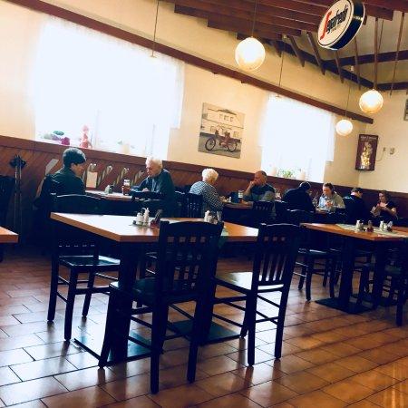 Dolany, République tchèque: Hostinec u Havlů