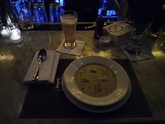 Steak House No 316 : IMG_20171228_211621_large.jpg