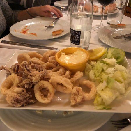 Restaurante l 39 hort en sabadell con cocina otras cocinas - Cocinas sabadell ...