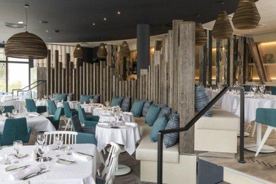 Restaurant Thalazur Les Bains D Arguin 335694 Pgbighd Large Jpg