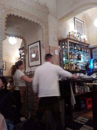 Cerveceria Giralda : IMG_20171230_143541_large.jpg