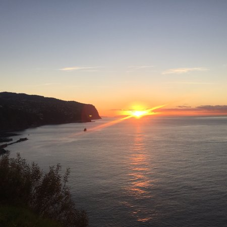 Estalagem Ponta do Sol: photo2.jpg