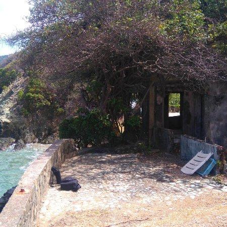 Speyside, Tobago: IMG_20170505_180821_999_large.jpg