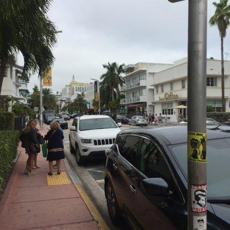 Suites on South Beach Miami: photo2.jpg