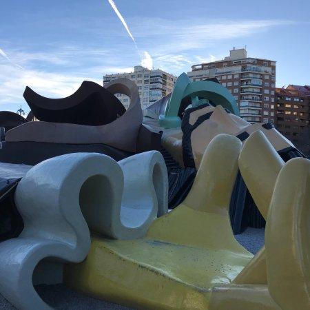 Parque Gulliver: photo1.jpg
