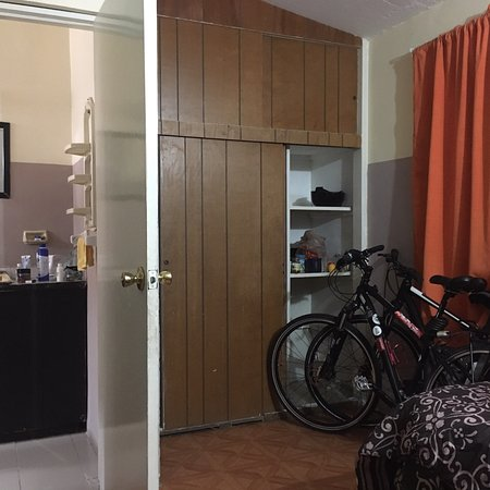 Hotel Quinta Lolita: photo0.jpg