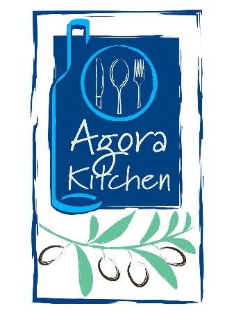 AGORA Mediterranean Kitchen