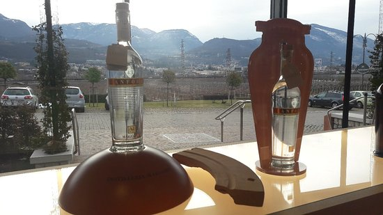 Marzadro Distillery: 20171230_092710_large.jpg