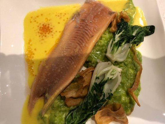 Restaurant Barenwirt: photo1.jpg