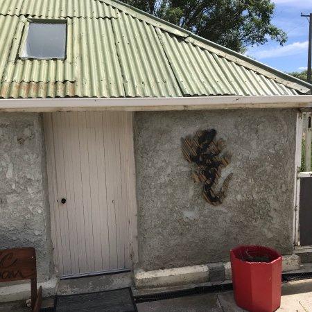 Waipiata, Nueva Zelanda: photo1.jpg