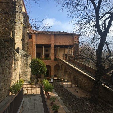 Cuacos de Yuste, España: photo1.jpg