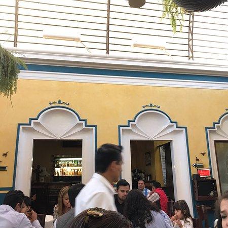 Sayula, México: photo0.jpg