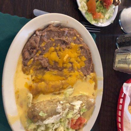 Tulia, TX: photo0.jpg