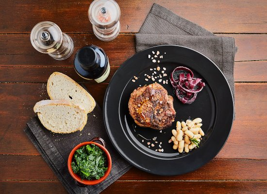 Vineria74 Cucina Toscana Mozzo