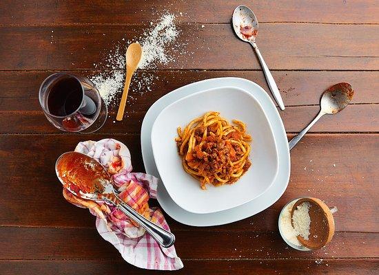 Vineria74 cucina toscana mozzo primi piatti