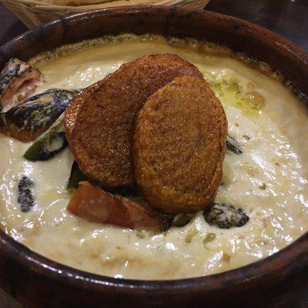 Armenian Tavern: photo0.jpg