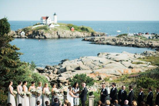 ViewPoint: Summer Wedding 2017