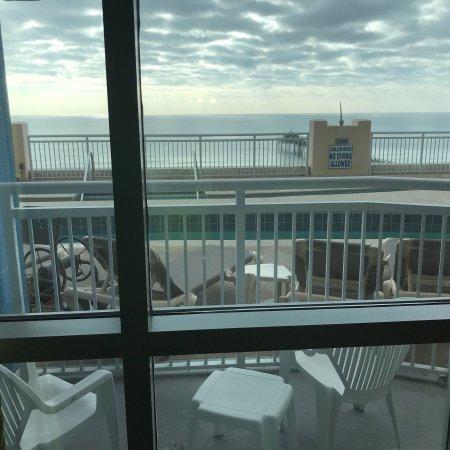 The Prince Resort: photo0.jpg