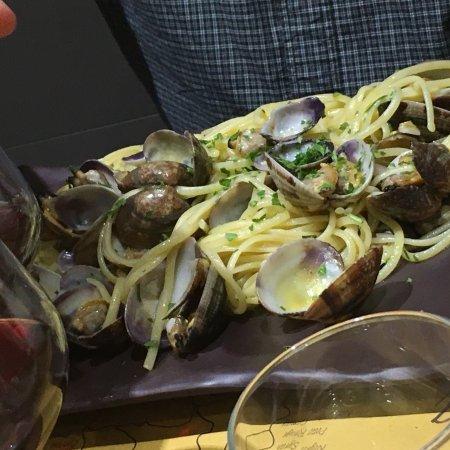 Foto di ristorante cucina toscana firenze tripadvisor - Ristorante cucina toscana firenze ...