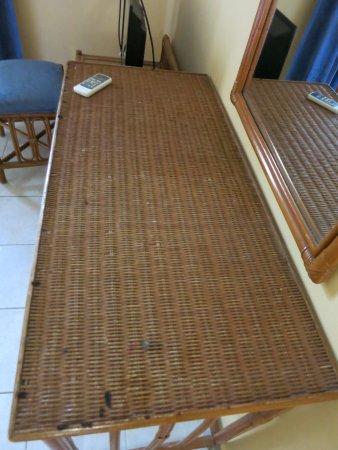 Tisch Im Schlafzimmer Picture Of Hotel Comodoro Havana Tripadvisor