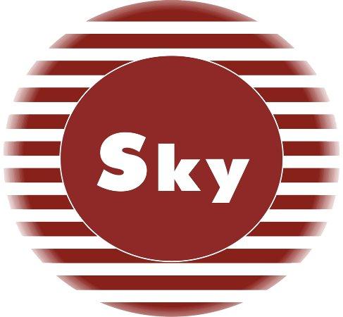 Sky Viajes y Turismo