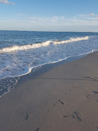Vincci Helios Beach : 20171218_162523_large.jpg