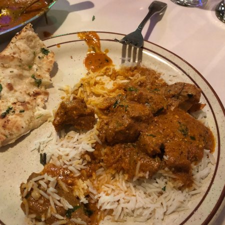 Deeya Indian Cuisine: photo0.jpg