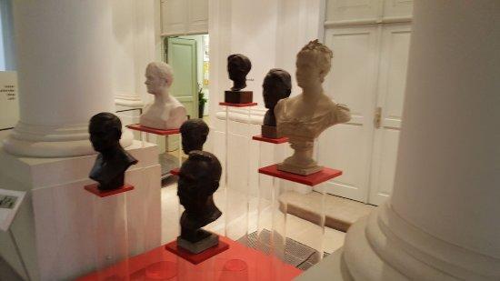 Dresden City Museum: Stadtmuseum Dresden