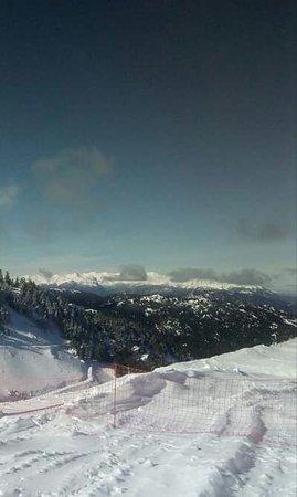 Parnassos Ski Center Kellaria: Screenshot_2017-12-30-20-59-19-1-1_large.jpg