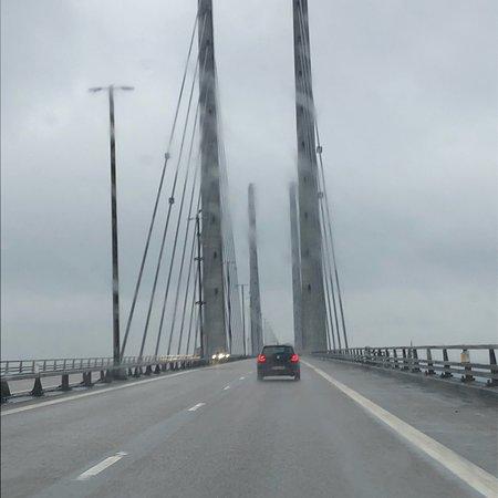Puente de Oresund: photo0.jpg