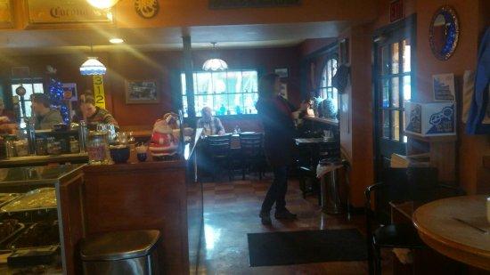 20171230124426hdrlargejpg billede af blue moon cafe