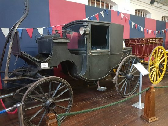 Museum of Lincolnshire Life: 20171230_104454_large.jpg