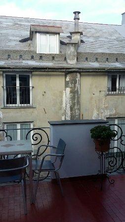 Hotel Cairoli : 20171228_135453_large.jpg