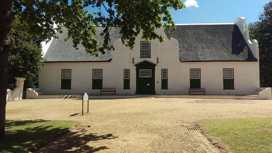 Constantia, جنوب أفريقيا: IMAG5896_large.jpg